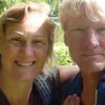 Morvan en Belgisch Luxemburg: van alle tijden