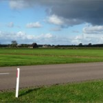 IVN-excursie Texel