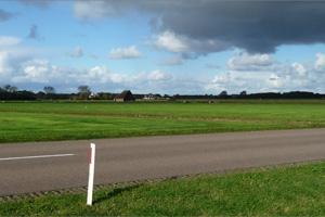 121015 Texel landschap
