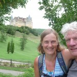 Dordogne 2014: bekijk ons fotoalbum!