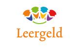 Stichting Leergeld 's-Hertogenbosch logo