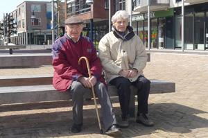 Jan en Jan in Zeewolde 150412