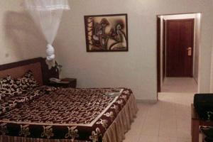 160129 Hotelkamer klein