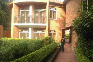 160130 Hotel exterieur klein