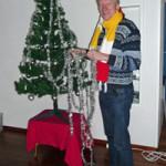 Kerstboom-opruimen-het-zal-tijd-worden-150214