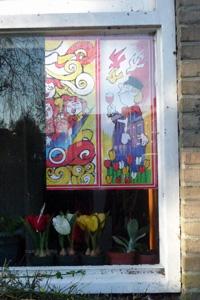 Oeteldonk-poster-Wawona-160117