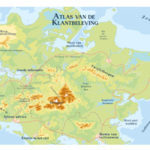 Atlas van de Klantbeleving