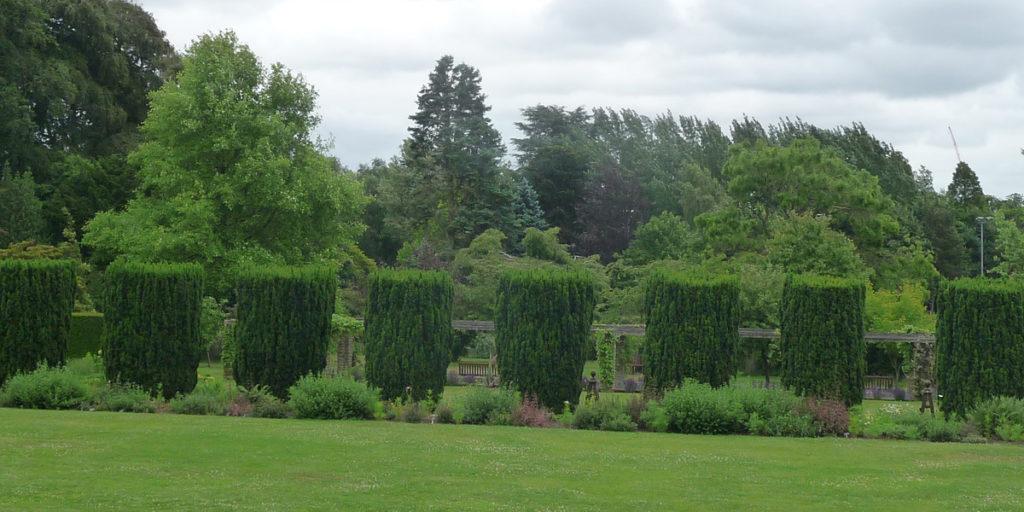 180617 Winterbourne Gardens (02) Aha of haha 1200x600