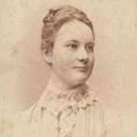 Margareth Nettlefold
